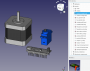 freecad:partslibrary.png