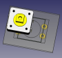 freecad:bouton_exported.png