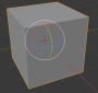 ateliers:blendertoolrotate.png